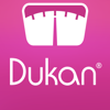 Dukan Diet – official app of Doctor Pierre Dukan