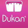 Dieta Dukan- app oficial del Doctor Pierre Dukan