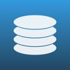 Ninox Datenbank - Tabellen, Formulare & Charts