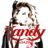 AAA+ American Kandy Magazine App: News Candy Style - Kandy Enterprises LLC
