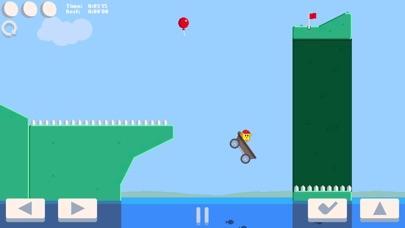 download Golf Zero apps 3