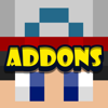 Addons gratis for Minecraft PE - add ons for pokem