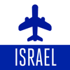 Israel Travel Guide and Offline Maps