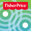 Fisher-Price® Smart Connect™ App