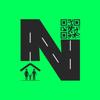Neighborhood Family Connect Wiki