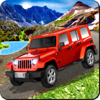 Mountain Offroad Jeep : Crazy Racing Game Wiki