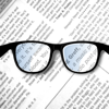 Aexol - Pocket Glasses PRO - text magnifier app portada