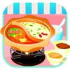 My Restaurant-The Most Popular Cooking Game