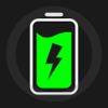 Speed Test : Battery Doctor & Battery Saver