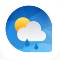Weather Mate Pro - Forecast, Radar, Maps, Alerts icon