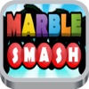 Marble Smash Ball remove all
