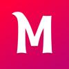 Magnet -  Dating app & Chat Online