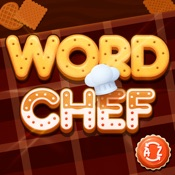 Word Chef 2017