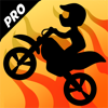 Top Free Games - Bike Race Pro - Top Motorcycle Racing Game artwork
