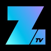 Zoomin.TV on the App Store