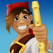 Flute Master - Learn Recorder while Gaming