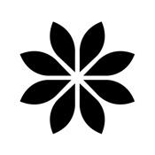 Privalia - Outlet online de moda App Icon