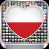 Polskie Aplikacje - Polish Apps