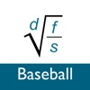 Optimal DFS - Lineup tools for fantasy baseball app free for iPhone/iPad
