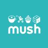 Mush - your local mum meet-up community app