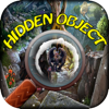 Serial Killer Crime Mystery - Find Hidden Objects Wiki