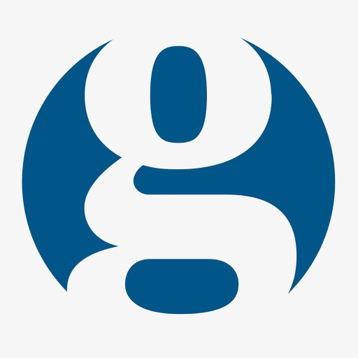The Guardian App Ranking & Review