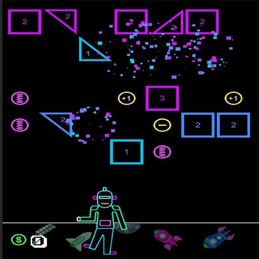 Hexa Bubble Shooter Switch - тетрис головоломка