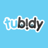 Tubidy Unlimited Wiki