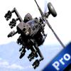 A Fast Machine World Pro Wiki