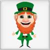 download Irish Apps