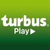 TurbusPlay