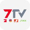 7TV | Mediathek