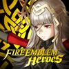Fire Emblem Heroes Wiki