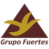 Grupo Fuertes RRHH Wiki