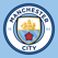 CityApp - Man City Official App