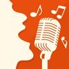 Karaoke Free - Sing with MyKara - YouTube edition