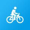 Airbike Wiki