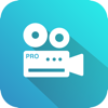 Webpage Recorder Pro - Record Web Game as HD video