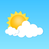 Weather Forecast ! Weather forecast for Autralia