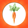 Kilojoule Counter & Diet Tracker: Lose Weight Fast