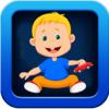 Juegos para niñas y niños puzzle animales 5 años