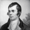Biography and Quotes for Robert Burns-Life