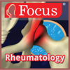 Rheumatology-The Animated Pocket Dictionary
