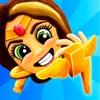 Amazon Jump: Legend of Jungle