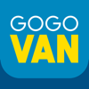 GoGoVan – Your Delivery App