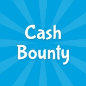 AppBounty Game   Get Bounty from Casino Slots Coins Hack – Android and iOS