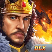 King s Empire Deluxe  Gems  Hack – Android and iOS