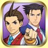 CAPCOM - Phoenix Wright: Ace Attorney - Spirit of Justice artwork