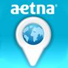 Aetna International Provider Directory