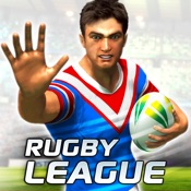Rugby League 17 Hack Resources (Android/iOS) proof